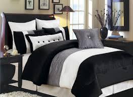 bedding set white grey bedrooms amazing black and grey bedding bedding set white grey bedrooms amazing black and grey bedding scandinavian grey bedroom with raindrops