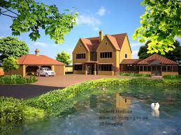 uk 3d house plans virtual house plans luxury home floorplans
