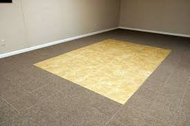 the of floor carpet tiles for your home home ideas collection
