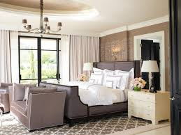 home interior design ideas bedroom how to choose the right bedroom curtains diy