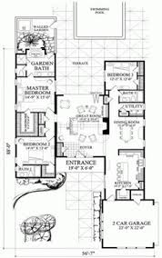 Southern Living House Plans With Basements Blue Ridge Frank Betz Associates Inc Southern Living House