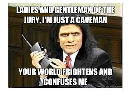 Contract Law Meme - let s shake on it contracts in mr by joe durkee esq