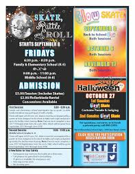 halloween city middleburg heights the burg life williamsburg families events member partner
