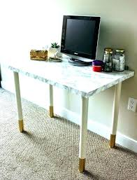 glass table top protector glass table top protector table top plastic cover clear table