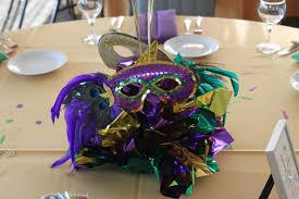 mardi gras decorations clearance diy mardi gras decorations decoration furniture unique mardi