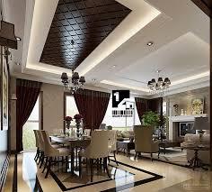 Oriental Modern Furniture by 14 Ya Modern Oriental Chinese Interior Decorating Ideas Modern
