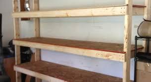 Bathroom Amusing Metal Garage Storage Commendable Floating Bar Shelves Led Tags Bar Shelves Adjustable
