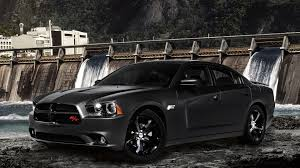 dodge charger standard preview wallpaper dodge charger srt hellcat 2015 cars road