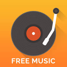 download mp3 soundcloud ios smeego pro free mp3 music download manager for soundcloud ios
