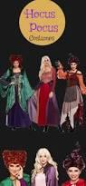 Halloween Costumes Hocus Pocus 2017 Halloween Costume Ideas U0026 Trends