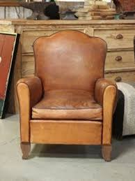 best 50 club chairs foter