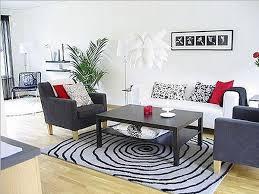 Small House Interior Cool Interior Design Ideas For Small House - Small house interior design photos