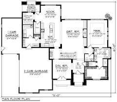 european style house plan 4 beds 3 00 baths 2800 sq ft southern style house plan 4 beds 3 00 baths 2700 sq ft 67 837