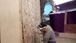 Temporary Door Solutions Interior Temporary Door Solutions Interior Woodworking Project Ideas
