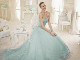 pretty tiffany bridesmaid displaying images for tiffany blue and