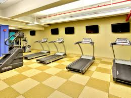 crowne plaza kitchener waterloo canada health u0026 fitness