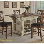 What Is Standard Bar Top Height Standard Kitchen Table Top Height Best Of What Is The Ideal Dining