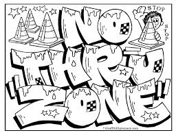 photos graffiti letters in pencils drawing art gallery