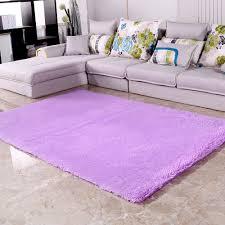 modern floor comfortable rugs roselawnlutheran