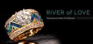 engagement ring stores wedding rings jewelers locations engagement ring stores near