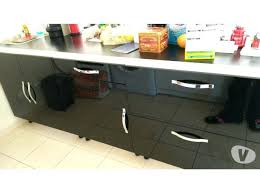 conforama cuisine plan de travail conforama meubles cuisine finest conforama meuble de cuisine buffet