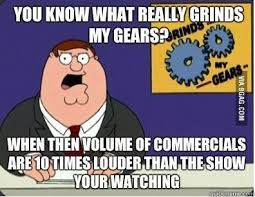 You Jelly Bro Meme - you know what really grinds my gears meme family guy and memes