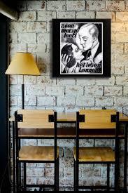 Feng Shui Bilder F S Esszimmer 48 Besten Gemütliches Wohnzimmer Bilder Auf Pinterest Gemütliche