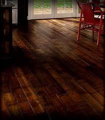 hardwood flooring store in ocala tallahassee ormond