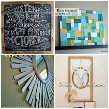 Kitchen Wall Decor Ideas Pinterest by Kitchen Kitchen Wall Decor Ideas Diy Beverage Serving Compact