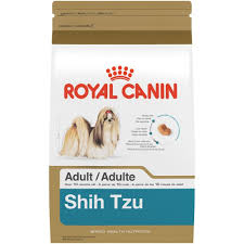 top 8 best dog foods for shichon in 2017 dogstruggles
