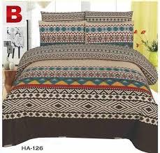 best quality bed sheets best quality bed sheets in pakistan sargodha