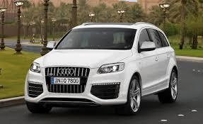 Audi R8 Diesel - audi q7 2008 r8 v12 tdi the genes of winner 2009 illinois liver