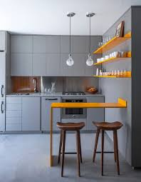 Simple Small Kitchen Design Kitchen Design Small House Kitchen And Decor