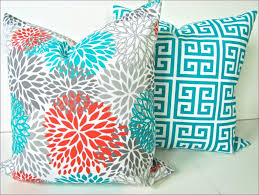 Navy Blue Decorative Pillows Target Throw Pillows Covers Photos Hd Moksedesign