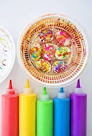 diy easter crafts fun easter projects to craft this weekend