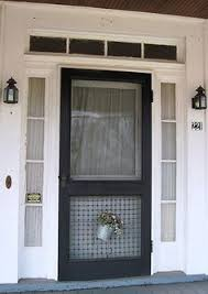 home depot storm doors black friday style court fabulous screen door doors pinterest doors