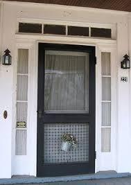 home depot black friday storm doors style court fabulous screen door doors pinterest doors