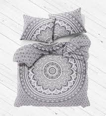 Duvet Covers Gray Best 25 Large Duvet Covers Ideas On Pinterest Large Duvets Bed