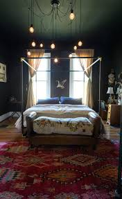 walnut and white bedroom furniture white bedroom with dark furniture dark wood bedroom dark wood