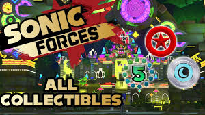 all red rings images Sonic forces stage 13 casino forest all red rings number jpg