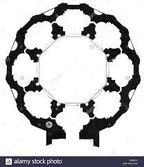 floor plans black and white stock photos u0026 images alamy