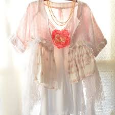 shop shabby chic tops for women on wanelo