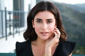 halloween makeup app sazan a lifestyle blog uncovering fashion beauty travel