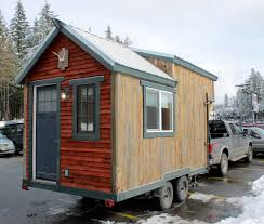 150 sq ft tiny house for sale in lake oswego oregon