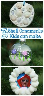 358 best ornaments images on diy