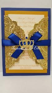 royal prince birthday invitations set of 12 birthday invitations