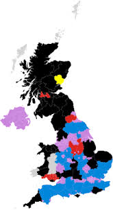 united kingdom local elections 2017 wikipedia
