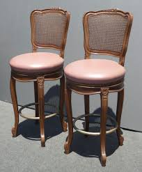 bar stools french style counter stools french country counter