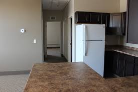 lincoln park apts duluth mn apartment finder