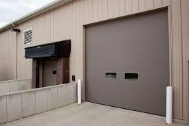 where to buy garage door struts insulated steel 800 series